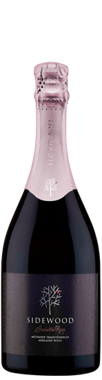 Sidewood Estate Isabella Rose - Renee McCallum